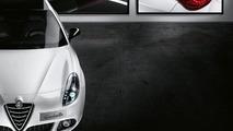 Alfa Romeo Giulietta Collezione