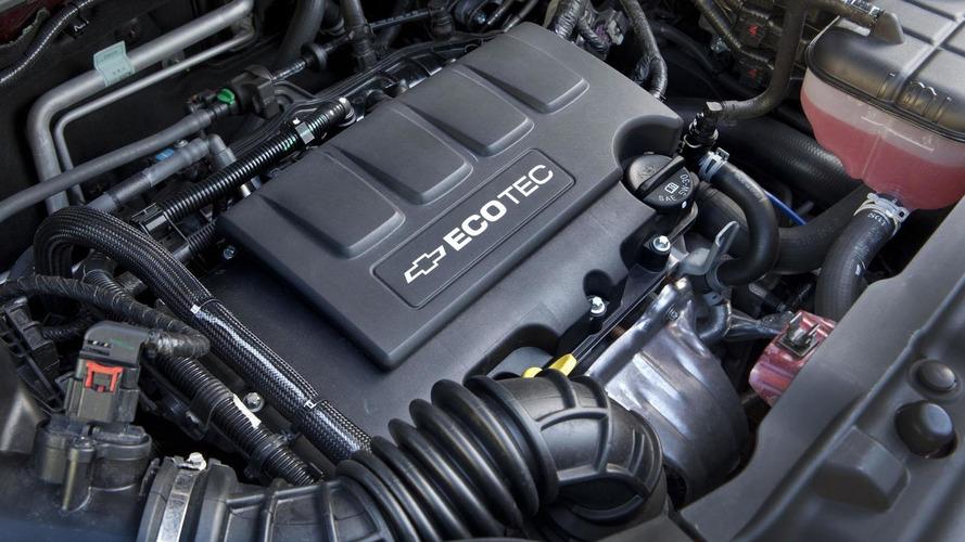2013 Chevrolet Trax unveiled in Paris [video]