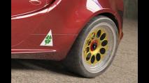 Alfa Romeo Ferraris 003