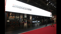 Bridgestone al Salone di Parigi 2016