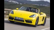 PS-Flatrate von Porsche
