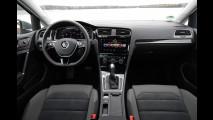 Volkswagen, centro prove di Ehra-Lessien