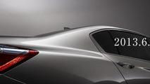 2014 Honda Accord Hybrid JDM-spec teaser image 06.6.2013