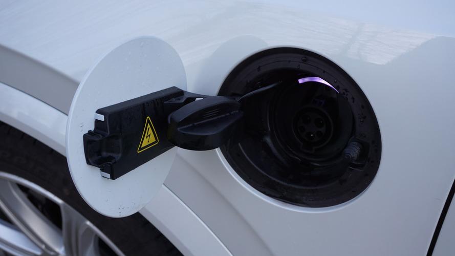 Next-Gen Volvo XC90 To Lose Diesel Options