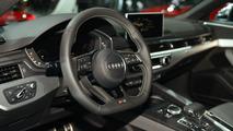 2018 Audi Sportback S5