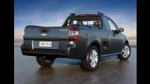 Picapes: Hilux vende 60% a mais do que S10; Strada domina entre as pequenas