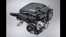 Mercedes SLK 300 de 245 cv e nove marchas chega ao Brasil por R$ 254,9 mil