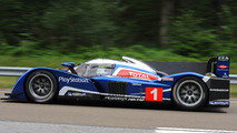 Peugeot 908 Le Mans Prototype expected to fetch €1.2-1.6 million