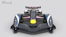 Red Bull X2014