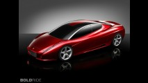 Ferrari Design Competition