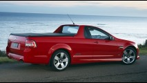 Morte à vista: GM poderá fechar portas da Holden em 2016, diz agência