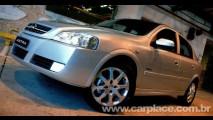 Veja a lista dos 55 carros mais vendidos em maio de 2009 no Brasil - Astra vendeu bem