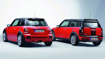 MINI John Cooper Works Viral Video No.2