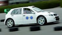 Intelligent All wheel drive