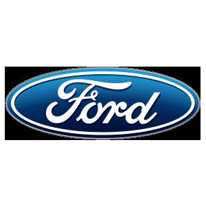 2018 Ford Galaxy