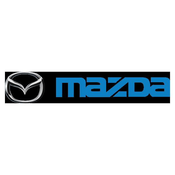 Mazda Mazda2 ötajtós