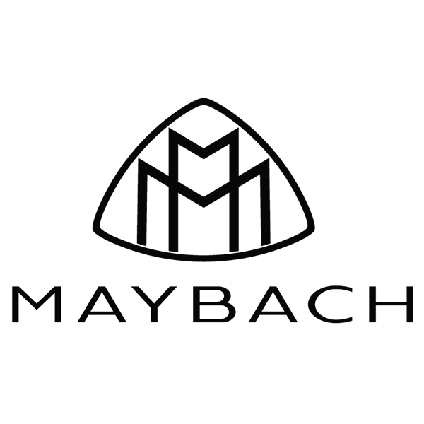 Maybach Maybach 62