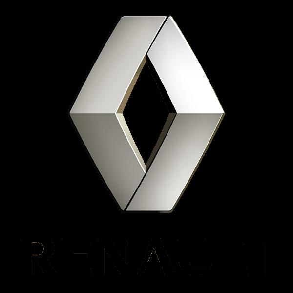 2018 Renault Clio