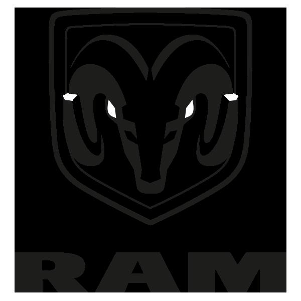 RAM Ram 2500