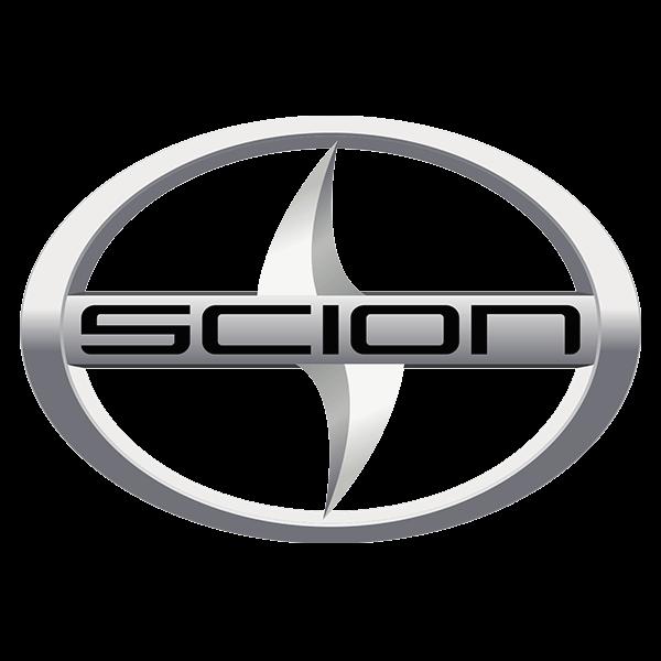 Scion iM